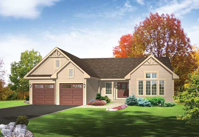 Acadian a quality homes official website for Quality houses
